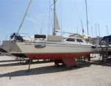 Moody Eclipse 33 DS Kimm/twin, Парусная яхта Moody Eclipse 33 DS Kimm/twin для продажи Michael Schmidt & Partner Yachthandels GmbH