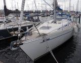 Elan Line ELAN 431, Segelyacht Elan Line ELAN 431 Zu verkaufen durch Michael Schmidt & Partner Yachthandels GmbH