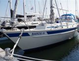 Malo Yachts Malo 39, Sailing Yacht Malo Yachts Malo 39 for sale by Michael Schmidt & Partner Yachthandels GmbH