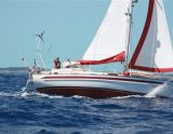 Najad NAJAD 330, Парусная яхта Najad NAJAD 330 для продажи Michael Schmidt & Partner Yachthandels GmbH