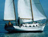 ChUNG HWA BOAT Taiwan Ketch 36, Barca a vela ChUNG HWA BOAT Taiwan Ketch 36 in vendita da Michael Schmidt & Partner Yachthandels GmbH