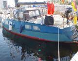 Customer Reinke Hydra 14m, Segelyacht Customer Reinke Hydra 14m Zu verkaufen durch Michael Schmidt & Partner Yachthandels GmbH