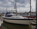 Westerly WESTERLY 35 Riviera Kimmkiel, Sejl Yacht Westerly WESTERLY 35 Riviera Kimmkiel til salg af  Michael Schmidt & Partner Yachthandels GmbH