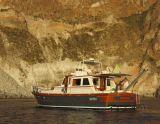 Motomar MOTOMAR 53, Motoryacht Motomar MOTOMAR 53 Zu verkaufen durch Michael Schmidt & Partner Yachthandels GmbH