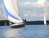 Hanse HANSE 411, Sejl Yacht Hanse HANSE 411 til salg af  Michael Schmidt & Partner Yachthandels GmbH