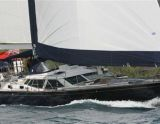 Discovery Yachts Discovery 55, Zeiljacht Discovery Yachts Discovery 55 hirdető:  Michael Schmidt & Partner Yachthandels GmbH