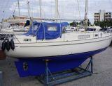 Hallberg Rassy Hallberg Rassy RASMUS 35, Barca a vela Hallberg Rassy Hallberg Rassy RASMUS 35 in vendita da Michael Schmidt & Partner Yachthandels GmbH