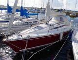 Hanse Hanse 301, Парусная яхта Hanse Hanse 301 для продажи Michael Schmidt & Partner Yachthandels GmbH