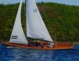Custom RW 26, Segelyacht Custom RW 26 Zu verkaufen durch Michael Schmidt & Partner Yachthandels GmbH