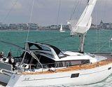 Beneteau Sense 46, Segelyacht Beneteau Sense 46 Zu verkaufen durch Michael Schmidt & Partner Yachthandels GmbH