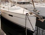 Bavaria BAVARIA 40, Barca a vela Bavaria BAVARIA 40 in vendita da Michael Schmidt & Partner Yachthandels GmbH