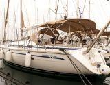 Bavaria Bavaria 46 Cruiser, Barca a vela Bavaria Bavaria 46 Cruiser in vendita da Michael Schmidt & Partner Yachthandels GmbH