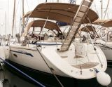 Bavaria Bavaria 50, Segelyacht Bavaria Bavaria 50 Zu verkaufen durch Michael Schmidt & Partner Yachthandels GmbH