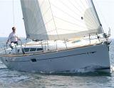 Jeanneau Sun Odyssey 45, Barca a vela Jeanneau Sun Odyssey 45 in vendita da Michael Schmidt & Partner Yachthandels GmbH