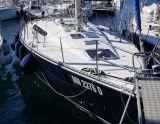 GIBERT MARINE GIB SEA 126, Segelyacht GIBERT MARINE GIB SEA 126 Zu verkaufen durch Michael Schmidt & Partner Yachthandels GmbH