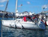 Etap Etap 37 S, Barca a vela Etap Etap 37 S in vendita da Michael Schmidt & Partner Yachthandels GmbH