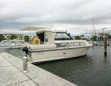 Cytra Cytra 31 Courier, Motor Yacht Cytra Cytra 31 Courier til salg af  Michael Schmidt & Partner Yachthandels GmbH