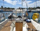 Hanse HANSE 341, Sejl Yacht Hanse HANSE 341 til salg af  Michael Schmidt & Partner Yachthandels GmbH
