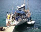Beneteau OCEANIS 510, Barca a vela Beneteau OCEANIS 510 in vendita da Michael Schmidt & Partner Yachthandels GmbH