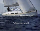 Hanse HANSE 400, Sejl Yacht Hanse HANSE 400 til salg af  Michael Schmidt & Partner Yachthandels GmbH