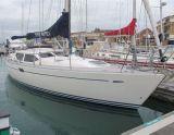 Oyster OYSTER 42, Segelyacht Oyster OYSTER 42 Zu verkaufen durch Michael Schmidt & Partner Yachthandels GmbH