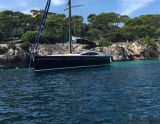 Southern Wind Southerly 47, Sailing Yacht Southern Wind Southerly 47 for sale by Michael Schmidt & Partner Yachthandels GmbH
