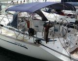 Bavaria Bavaria 49, Sejl Yacht Bavaria Bavaria 49 til salg af  Michael Schmidt & Partner Yachthandels GmbH