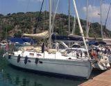 Jeanneau Sun Odyssey 42, Barca a vela Jeanneau Sun Odyssey 42 in vendita da Michael Schmidt & Partner Yachthandels GmbH