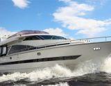Horizon ELEGANCE 65, Motoryacht Horizon ELEGANCE 65 Zu verkaufen durch Michael Schmidt & Partner Yachthandels GmbH