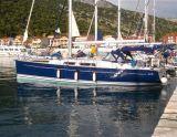 Hanse HANSE 445, Sejl Yacht Hanse HANSE 445 til salg af  Michael Schmidt & Partner Yachthandels GmbH