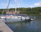 Dehler DEHLER Optima 101, Segelyacht Dehler DEHLER Optima 101 Zu verkaufen durch Michael Schmidt & Partner Yachthandels GmbH