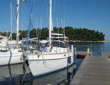 Alpa ALPA 38, Парусная яхта Alpa ALPA 38 для продажи Michael Schmidt & Partner Yachthandels GmbH