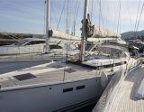 Hanse HANSE 545, Segelyacht Hanse HANSE 545 Zu verkaufen durch Michael Schmidt & Partner Yachthandels GmbH