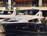 Sunseeker Manhattan 73, Motoryacht Sunseeker Manhattan 73 Zu verkaufen durch Michael Schmidt & Partner Yachthandels GmbH