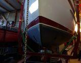 Najad NAJAD 330, Zeiljacht Najad NAJAD 330 hirdető:  Michael Schmidt & Partner Yachthandels GmbH
