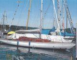 Custom Schärenkreuzer 30iger, Zeiljacht Custom Schärenkreuzer 30iger hirdető:  Michael Schmidt & Partner Yachthandels GmbH