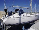 Jeanneau Sun Odyssey 34.2, Sejl Yacht Jeanneau Sun Odyssey 34.2 til salg af  Michael Schmidt & Partner Yachthandels GmbH