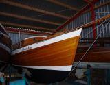 Custom Gaffelslup 7m, Sejl Yacht Custom Gaffelslup 7m til salg af  Michael Schmidt & Partner Yachthandels GmbH