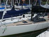Dinamica Yachts S.r.l. Dinamica 970 Daysailor Hubkiel, Sejl Yacht Dinamica Yachts S.r.l. Dinamica 970 Daysailor Hubkiel til salg af  Michael Schmidt & Partner Yachthandels GmbH