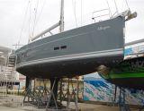 Hanse HANSE 575, Sejl Yacht Hanse HANSE 575 til salg af  Michael Schmidt & Partner Yachthandels GmbH