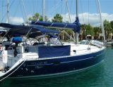 Beneteau Oceanis 361, Segelyacht Beneteau Oceanis 361 Zu verkaufen durch Michael Schmidt & Partner Yachthandels GmbH