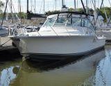 Albemarle Express Fisherman 410, Motoryacht Albemarle Express Fisherman 410 Zu verkaufen durch Michael Schmidt & Partner Yachthandels GmbH