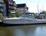 Albemarle Boats Albemarle 410 Express Fisherman, Motoryacht Albemarle Boats Albemarle 410 Express Fisherman Zu verkaufen durch Michael Schmidt & Partner Yachthandels GmbH
