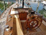 Formosa Boatbuilding Co.Ltd Formosa 47, Segelyacht Formosa Boatbuilding Co.Ltd Formosa 47 Zu verkaufen durch Michael Schmidt & Partner Yachthandels GmbH
