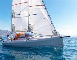 Sonstige Bente 24, Zeiljacht Sonstige Bente 24 hirdető:  Michael Schmidt & Partner Yachthandels GmbH