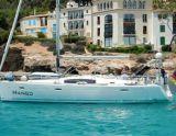 Beneteau Oceanis 43, Barca a vela Beneteau Oceanis 43 in vendita da Michael Schmidt & Partner Yachthandels GmbH
