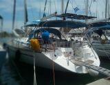 Bavaria Bavaria 49, Barca a vela Bavaria Bavaria 49 in vendita da Michael Schmidt & Partner Yachthandels GmbH