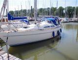 MARINE PROJECT Moody 31, Barca a vela MARINE PROJECT Moody 31 in vendita da Michael Schmidt & Partner Yachthandels GmbH