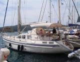 SILTALA NAUTICAT 42, Segelyacht SILTALA NAUTICAT 42 Zu verkaufen durch Michael Schmidt & Partner Yachthandels GmbH