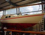 Feltz Skorpion IA, Barca a vela Feltz Skorpion IA in vendita da Michael Schmidt & Partner Yachthandels GmbH